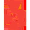 logo-testi